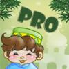 SalatGuide Pro