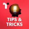 Tips & Tricks - Secrets for iPad (Free Edition)