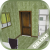 Can You Escape Confined 12 Rooms Deluxe Wiki