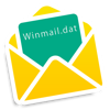 Winmail Reader