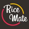 搵飯腳 RiceMate - 最啱香港人嘅飲食交友Apps