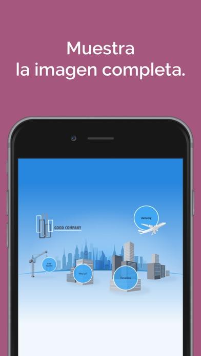 download Prezi Viewer apps 0