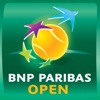 2016 BNP Paribas Open Official App
