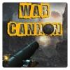 War Cannon cannon