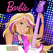 Barbie Superstar! - Music Video Maker