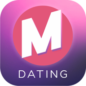 Mature Dating App app review