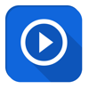 InstaBoost for Dailymotion - Get views App