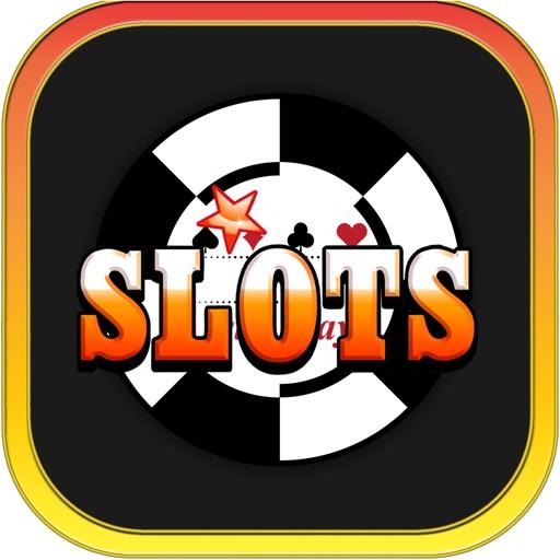 Game Show Paradise Vegas - Gambler Slots Game iOS App