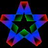 Swap Video RGB