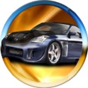 Race In 60 Seconds icon