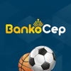 Emre Yurekli - BankoCep artwork