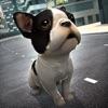 Puppy John's | Dog Runner Simulator Games