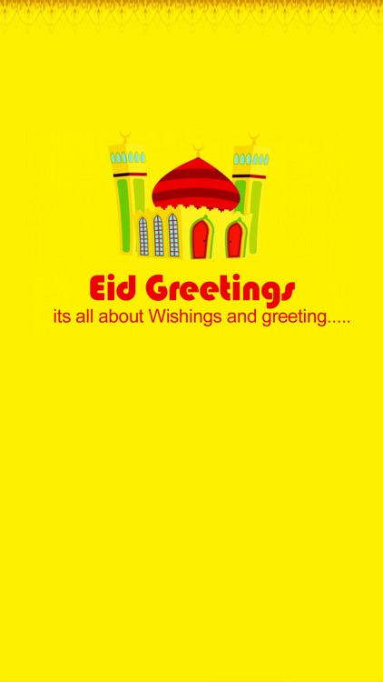 Greetings sms by fawad ghafoor earlier eid cards or eid email wishes were sent to relatives and friends living in distant areas loads of eid messages or eid greeting cards are received m4hsunfo