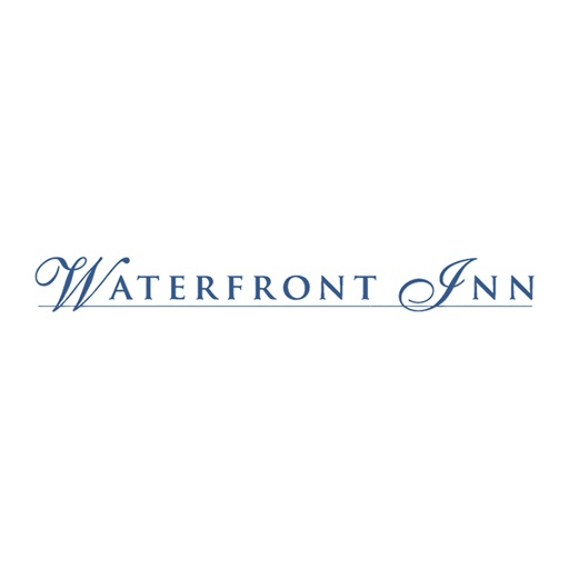 Waterfront Inn New Liskeard