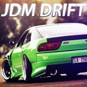 JDM DRIFT UNDERGROUND Hack Resources (Android/iOS) proof