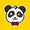 熊猫夺宝-让梦想延续的购物网