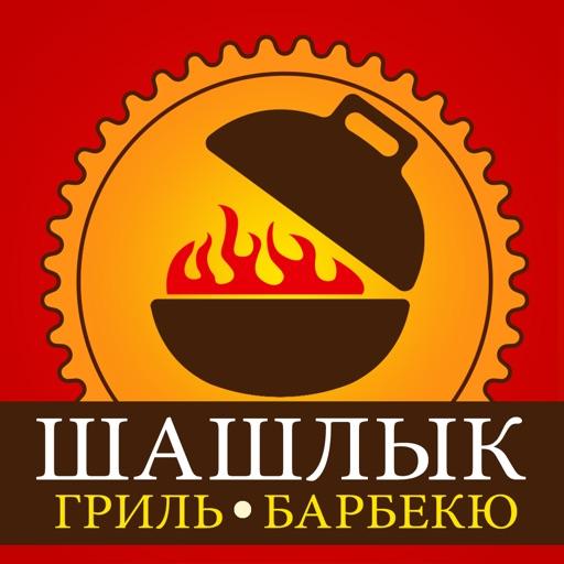 Рецепты барбекю аэрогриль купить электрокамин электролюкс в москве