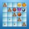 emoji lines
