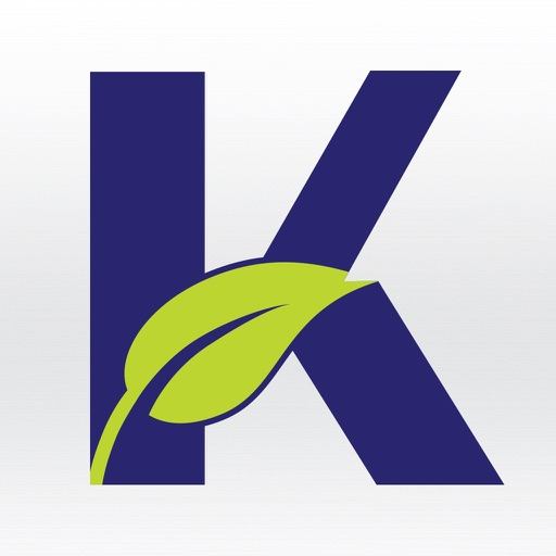 NABCEP Entry Level Exam Practice - by Kaplan Clean Energy iOS App