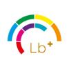 Little Balance (LB+)