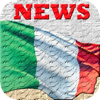 Italy News, Italian Notizie