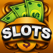 Mega Millions Casino - Real Vegas Slots - Play Grand Euro Slot Machine Games in the Land of JackpotJoy!