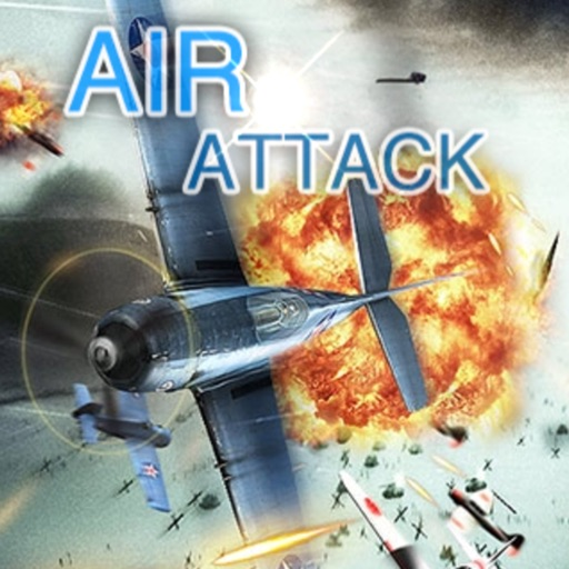 Air War Times iOS App