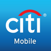 CitiMobile ARG