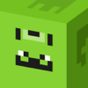 Skinseed Pro - Skin for Minecraft PE