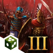 Battles of the Ancient World III