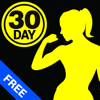 30 Day Toned Arms ~ Perfect Workout For Arms Wiki
