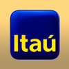Itaú Personal Bank CL