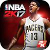 2K - NBA 2K17  artwork