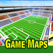 Pro Mini Game Map for Minecraft PE: Pocket Edition