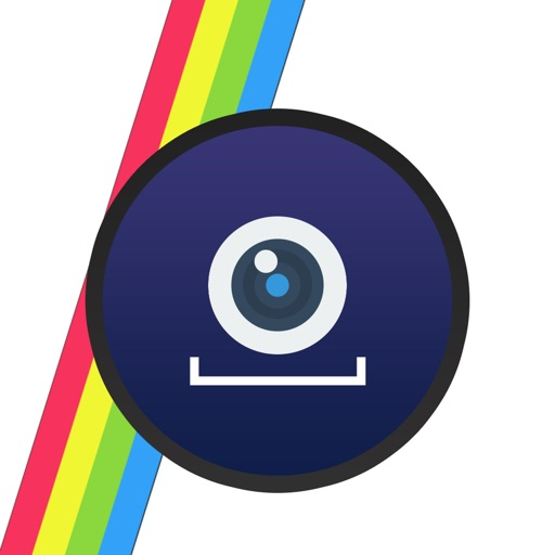 InstaView - Quick Photo & Video Browser for Instagram iOS App