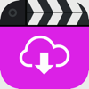 Video Downloader & Offline Video Player For Cloud