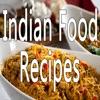 Indian Food Recipes - 10001 Unique Recipes