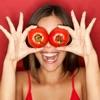 Diet Sayings & Funny Jokes - Feeling Good Instead Of Losing Weight