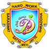 Devasya International School Wiki