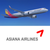 Airfare for Asiana Airlines | Cheap Flights