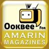 Amarin Magazines