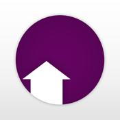Big Purple Dot - Contact Management Tools for Real Estate Experts icon