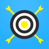 Archery Shooting King Game