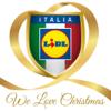 Lidl We love Christmas