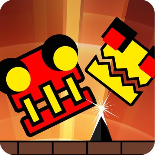 Braker - Free iOS App