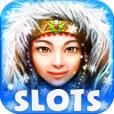 Slots Iceberg™: Free Casino