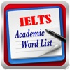 IELTS Vocabulary: 4000 Academic Words List (Learn And Practice)