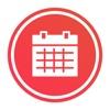 ドローカレンダー  :  楽しいスケジューリングとイベント