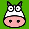 Milkshake - shake cows! Wiki