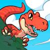 Wigetta en las Dinolimpiadas